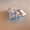 Angelite Rough. Communication & connecting Stone.